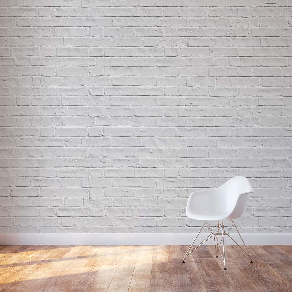 Искрящо бяло