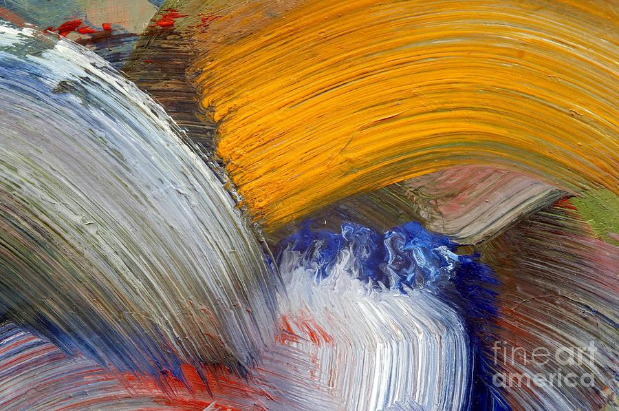 brush-strokes-michal-boubin