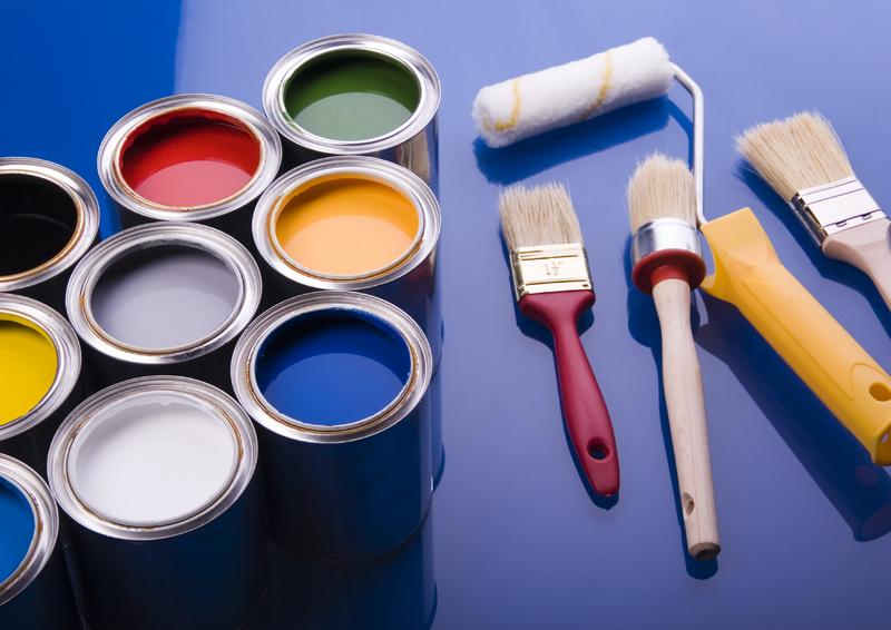 paint-cans4